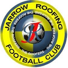 Jarrow Roofing BCA