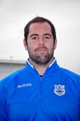 Latest News  – Goalkeeper Transfer Listed