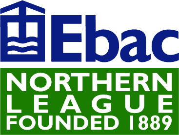 Northern League Division One 2016-2017