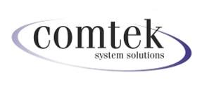 Comtek System Solutions