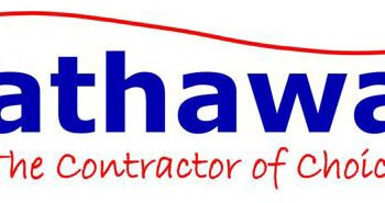 Hathaway Roofing