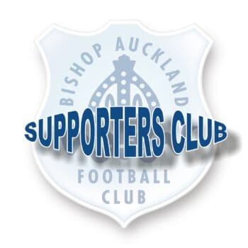 Supporters Club Badge