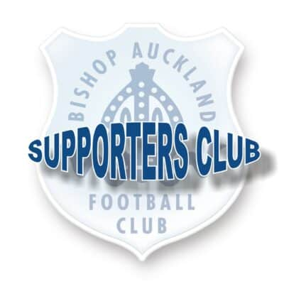 Next meeting of the Supporters Club
