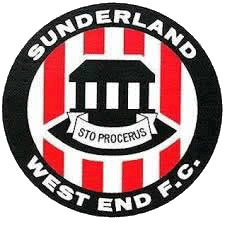 Sunderland West End FC