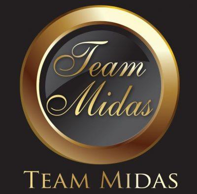 Team Midas