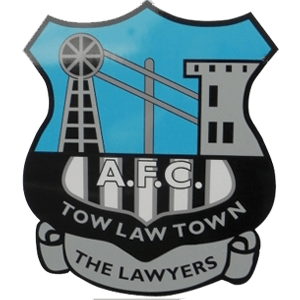Tow Law
