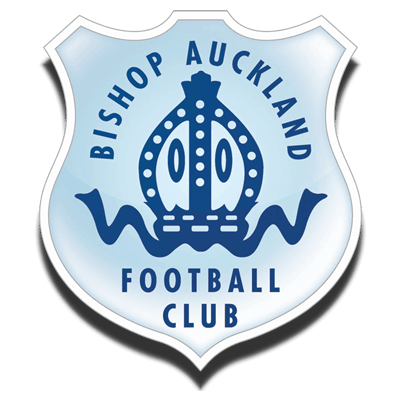 BAFC Badge Logo