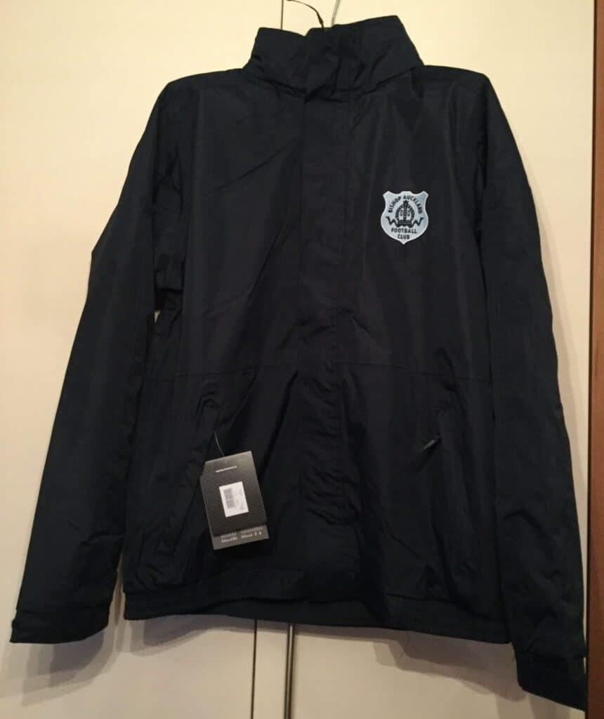 Regatta Professional Waterproof & Windproof Jacket