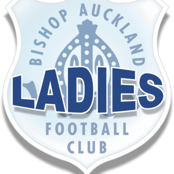 Statement regarding Interim Arrangements for Bishop Auckland Ladies FC