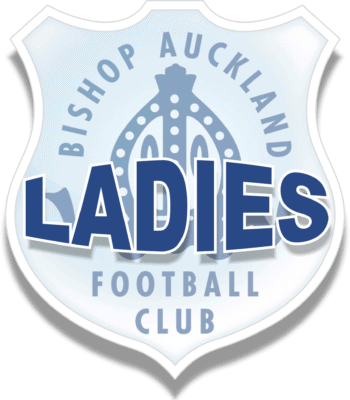 Bishop Auckland Football Club Function Room