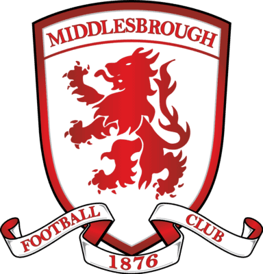 Boro U23 v Brighton U21   – Friday at HP
