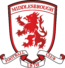 U23s Middlesbrough v Nottingham Forest – Friday 19th January 2018 – Postponed