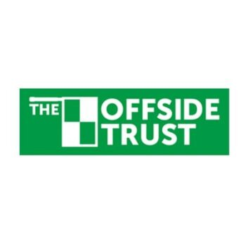 BAFC SUPPORTS OFFSIDE TRUST