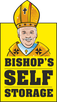 Bishop Self Storage