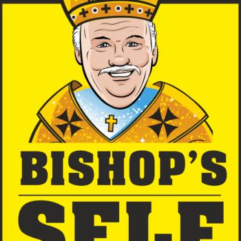 Bishop Self Storage