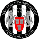 Heaton Stannington FC Badge