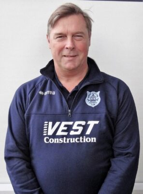 "<strong class=""sp-staff-role"">Manager</strong> Ian Chandler – Team Manager"