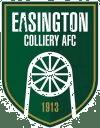 Easington