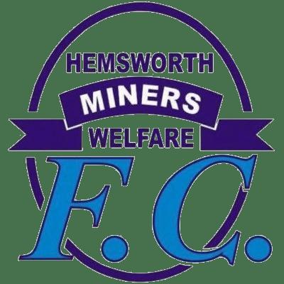 Hemsworth M.W.F.C.