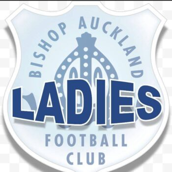 Vacancy: Ladies require manager/coach