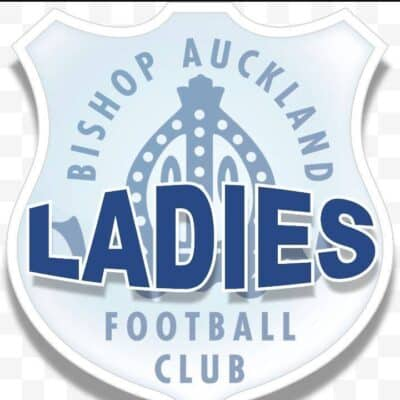 BAFC Ladies at the double with Lumley