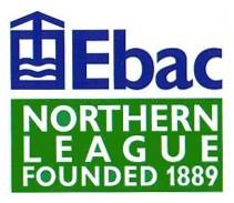 Two Blues opponents for 2019/20 Northern League campaign announced by FA