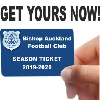 Season Tickets for 2019-2020 Season Announced