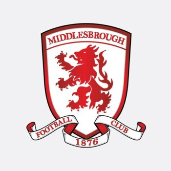 Boro send strong squad to Heritage Park