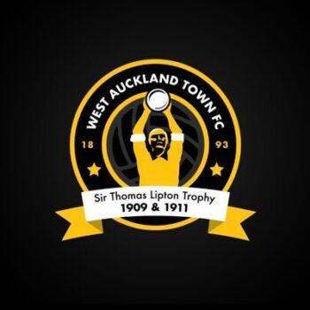 Fixture Change: Auckland Derby