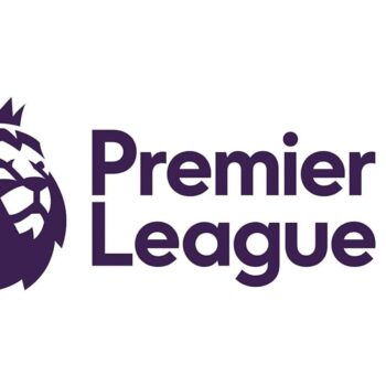 Heritage hosts Boro – Villa Premier League 2 game