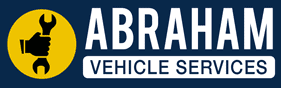 Abraham Vehicle Services Ltd