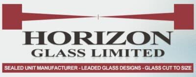 Horizon Glass Ltd