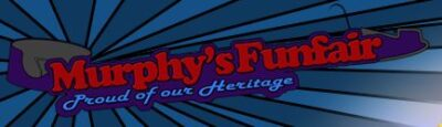 Murphy's Funfairs
