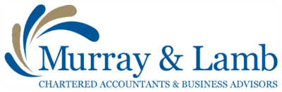 Murray and Lamb Accountants