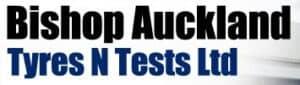 Tyres-n-Test