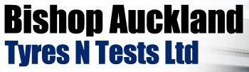 Tyres n' Tests Ltd