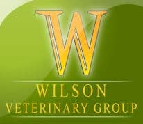 Wilson-Veterinary-Group